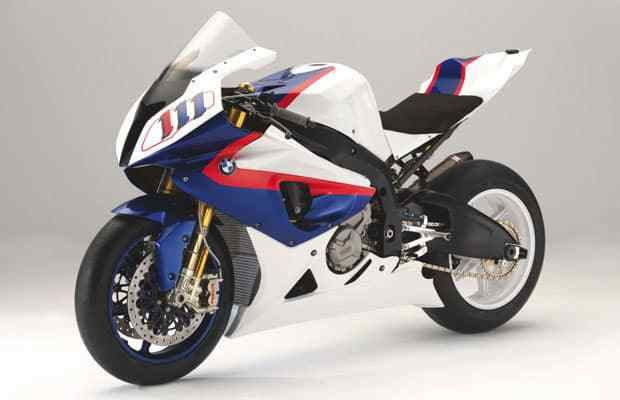 The 50 Greatest Motorcycles of All Time - Motorcycle Life 26. BMW S1000RR