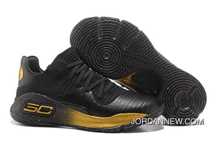 http://www.jordannew.com/under-armour-curry-4-mens-basketball-shoes-black-gold-new-style.html UNDER ARMOUR CURRY 4 MENS BASKETBALL SHOES BLACK GOLD NEW RELEASE Only $90.63 , Free Shipping!