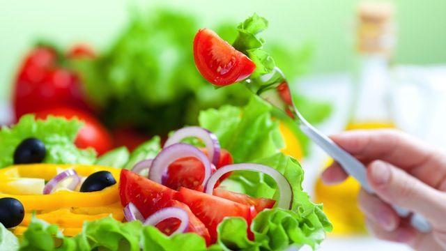 Vegetariani un giorno a settimana, proposta di legge in Germania