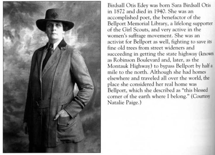 "Birdsall ""Birdie"" Otis Edey | Girl scout camping, Girl ..."