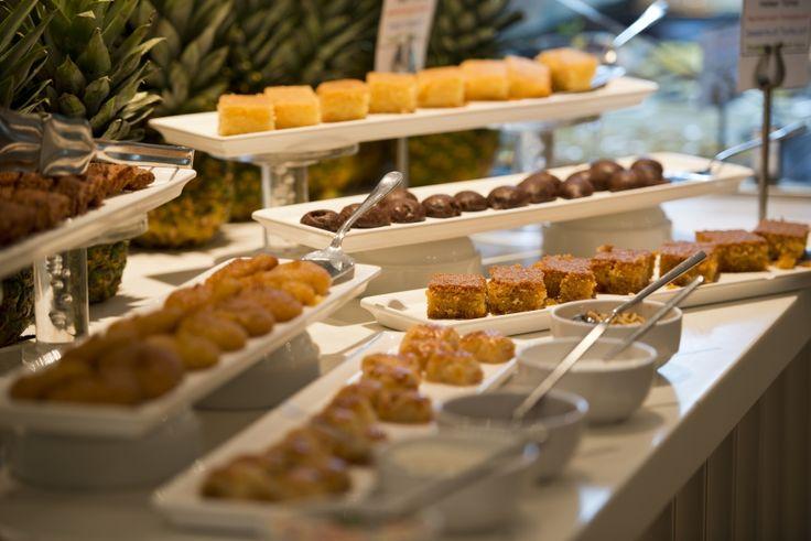 #dessert #food #delicious