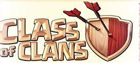 Class of Clans: Gamificando cuatro asignaturas en un viaje emocionante