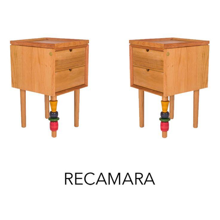Studioroca interiorismo y dise o de mobiliario paginas de muebles mx pinterest - Paginas de interiorismo ...