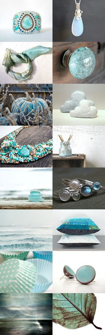 Beautiful by Bea on Etsy--Pinned with TreasuryPin.com