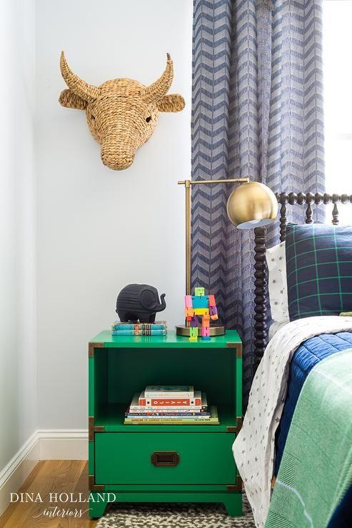 best 25 green boys bedrooms ideas on pinterest green boys room teen boys and gamer bedroom