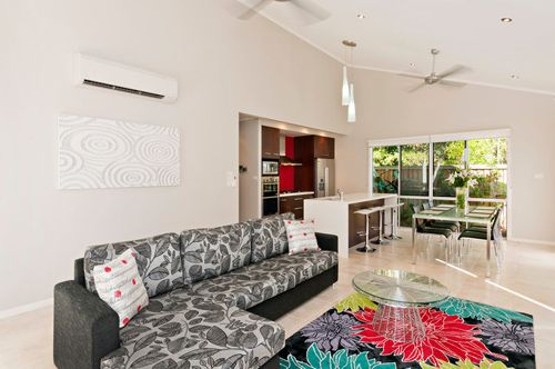 Photos of Petite on the Cove - Palm Cove #palmcoveaccommodation http://www.fnqapartments.com/accom-petite-on-the-cove-palm-cove/ $400 p/n