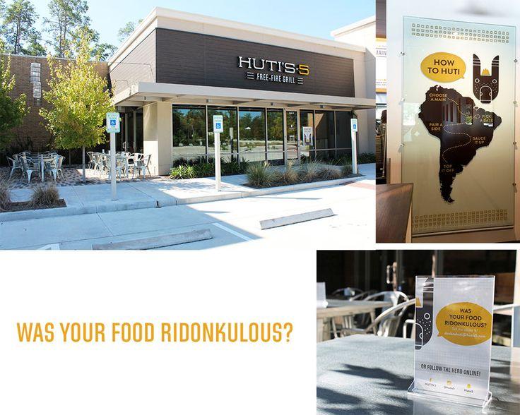 """Eat, Brand, Love: A """"Ri-donk-ulous"""" Restaurant Branding Story"""