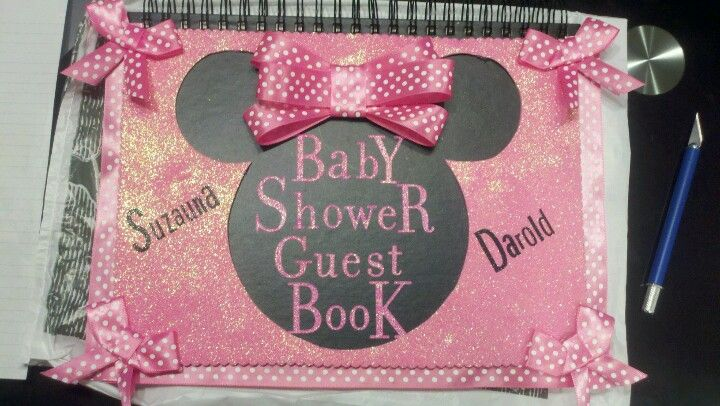 baby shower keepsakes baby showers baby baby baby ideas aaliyah shower