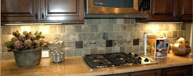 41 Best Images About Creative Tiles On Pinterest Stone Backsplash Hardwood Floors And Natural