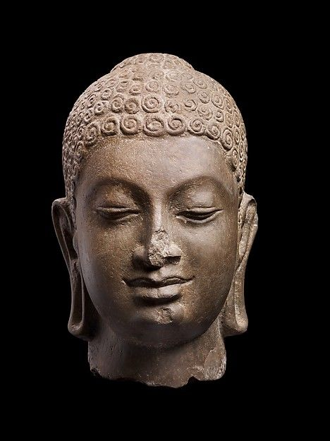 five points buddhist personals The five poisons (skt pañca kleśaviṣa wyl dug lnga) are the following disturbing emotions: the 8th international conference buddhism & australia will be held on 7-9 february, 2019 in perth, western australia.