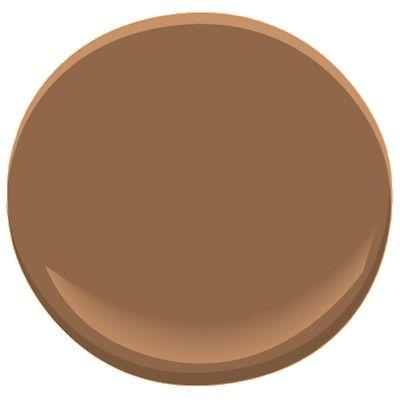 17 Best Images About Paint Colors On Pinterest Paint Colors Warm Browns And Brown Paint Colors