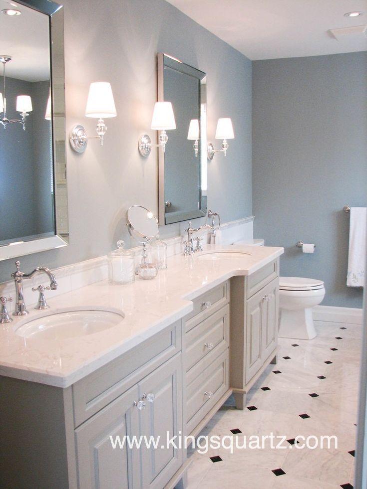 25 best ideas about quartz countertops prices on - Discount granite bathroom vanity tops ...