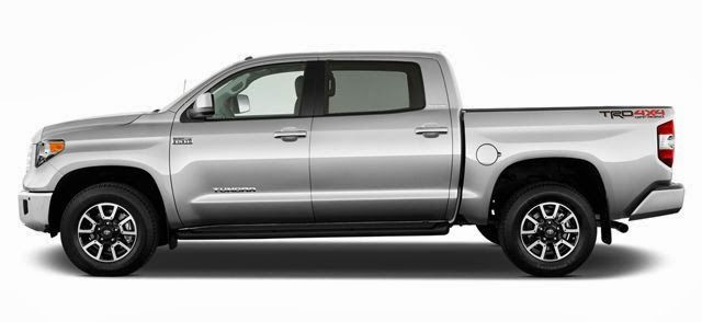 http://newcarsfutures.blogspot.com/2014/02/2014-toyota-tundra-review-specs-and.html