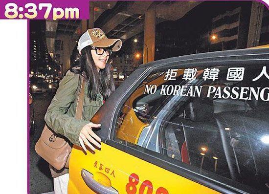 【ありが台湾】「台湾のみなさん、ありがとう。元気になれたのは台湾のおかげ」 被災者がテレビCMでメッセージ