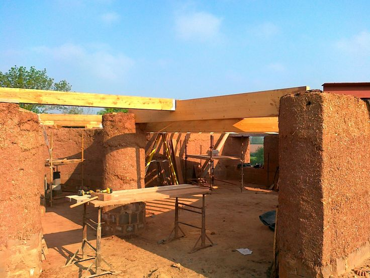 127 best Cob house images on Pinterest | Cob home, Clay and ...