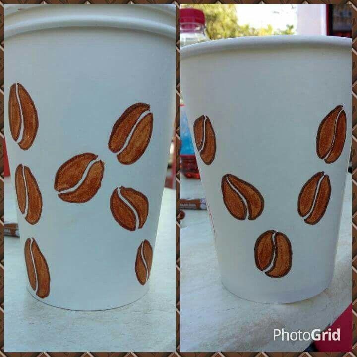 #Caffee #kávé
