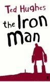 Use 'The Iron Man' as a topic in your classroom with these free ideas.