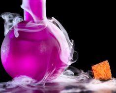 Une potion maison qui guérit n'importe quelle douleur noté 4 - 2 votes Suivez cette recette de thé analgésique qui s'avère très efficace en cas de douleurs physiques dans le dos, les articulations ou dans le corps en général. Antidouleur et analgésique très puissant, cette potion magique combine tous les ingrédients nécessaires à votre guérison. …