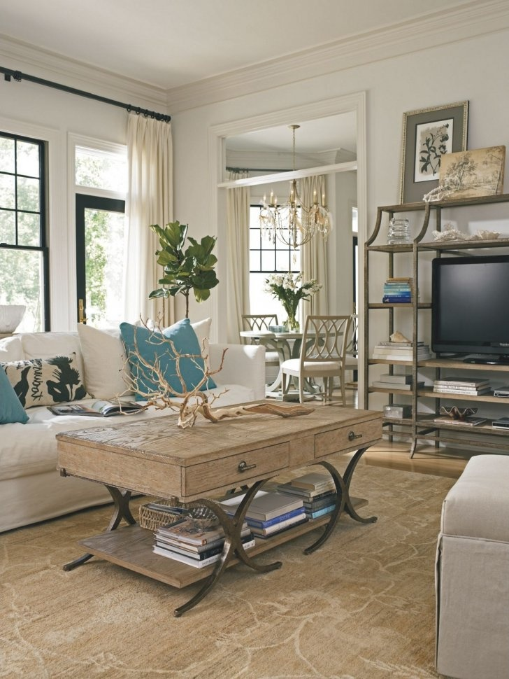 39 best tv placement images on pinterest tv frames for Tv placement in living room