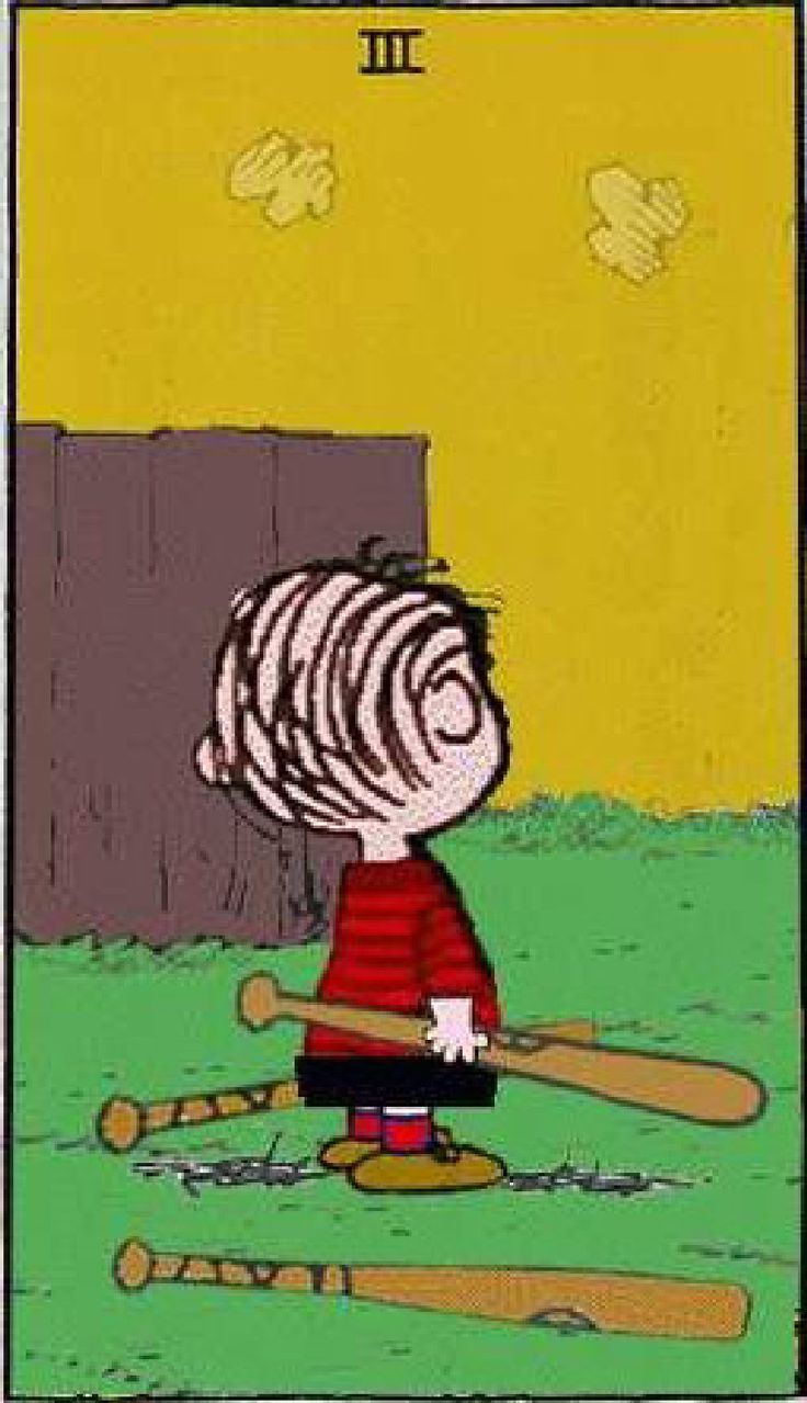 Peanuts, Snoopy & Charlie Brown eCards & Birthday Cards ...