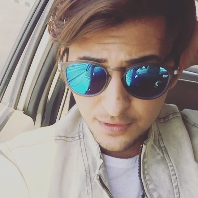 1000+ images about darshan raval