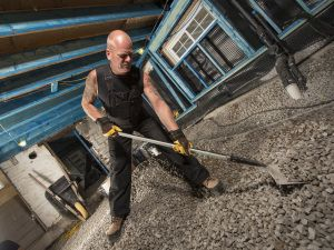 Mike Holmes:  When and What Not to Renovate | excellent article from National Post