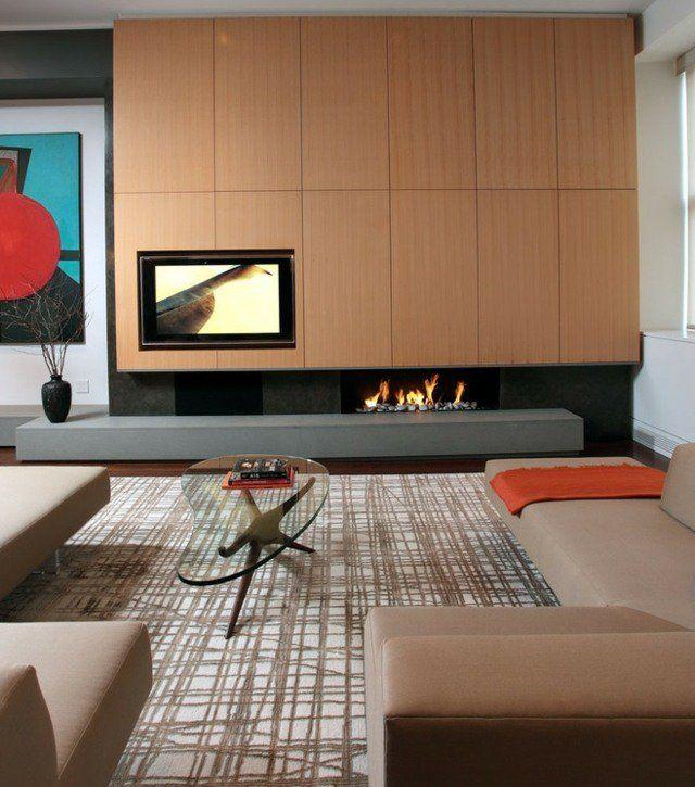 les 25 meilleures id es de la cat gorie fixation murale tv. Black Bedroom Furniture Sets. Home Design Ideas