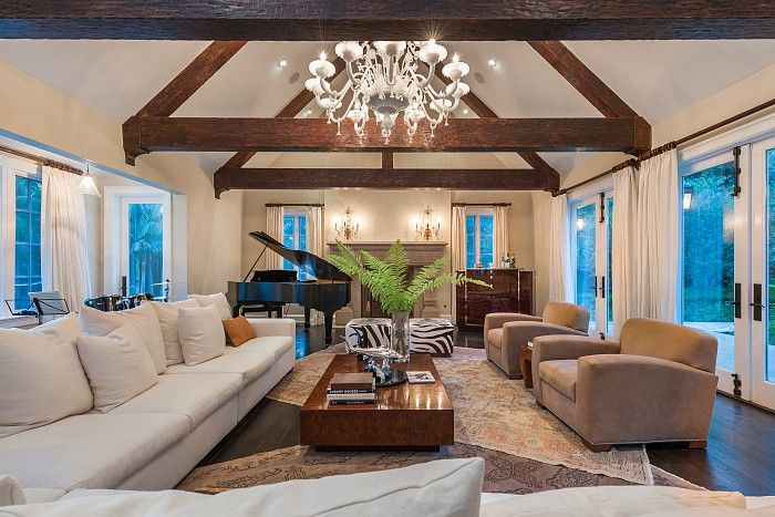 Beverly Hills, Bel Air Mansions For Sale, Westwood & Brentwood Real Estate