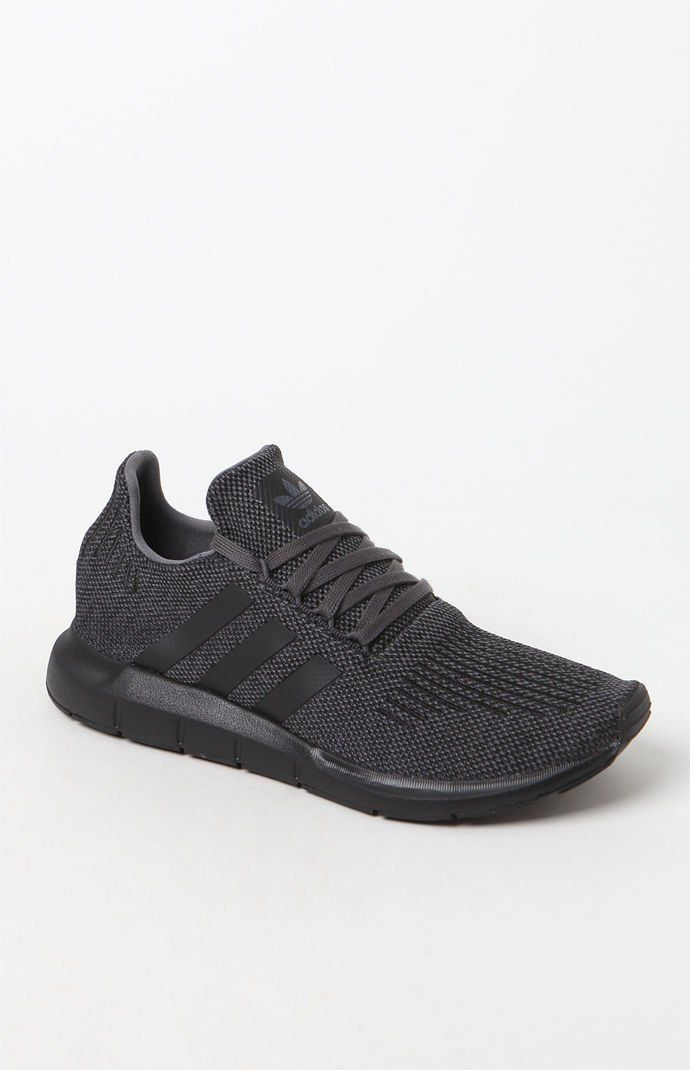 adidas homme run sneaker