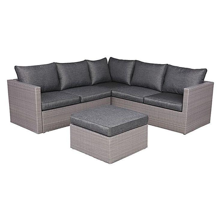 https://www.zanui.com.au/Lesa-3-Piece-Modular-Lounge-Set-95451.html