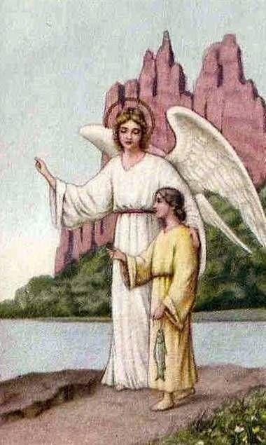 N'oublions pas nos chers anges-gardiens ! - Page 8 C0e413996da3c7d2e1e35c6dcd099c02