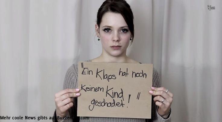 Anne Wünsche - die Hanna von Berlin Tag und Nacht - macht sich gegen Gewalt an Kindern stark  Interessante Neuigkeiten aus der Welt auf BuzzerStar.com : BuzzerStar News - https://www.buzzerstar.com/anne-wuensche-die-hanna-von-berlin-tag-und-nacht-macht-sich-gegen-gewalt-an-kindern-stark-5e433e2b8.html