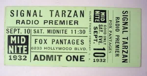 tarzan-ticket-mint.JPG 600×309 pixels