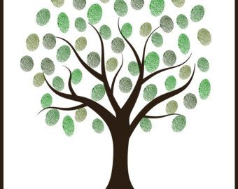 14 best family tree images on Pinterest   Family trees, Drawings ...
