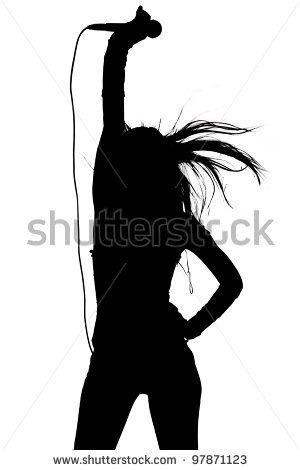 SortMusiccom  Rock Music Bands amp Pop Stars