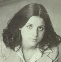Boorstin 1961 celebrity births