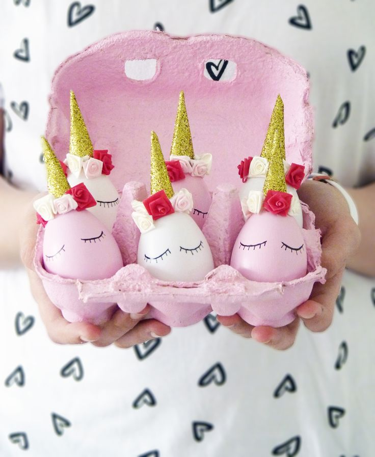 Favori 377 best licorne / unicorn images on Pinterest | Unicorn party  HZ73