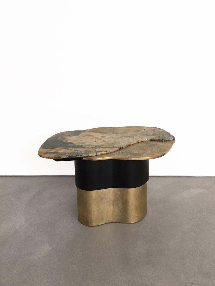 Progetto Domestico Item 家具 Coffee Table Furniture