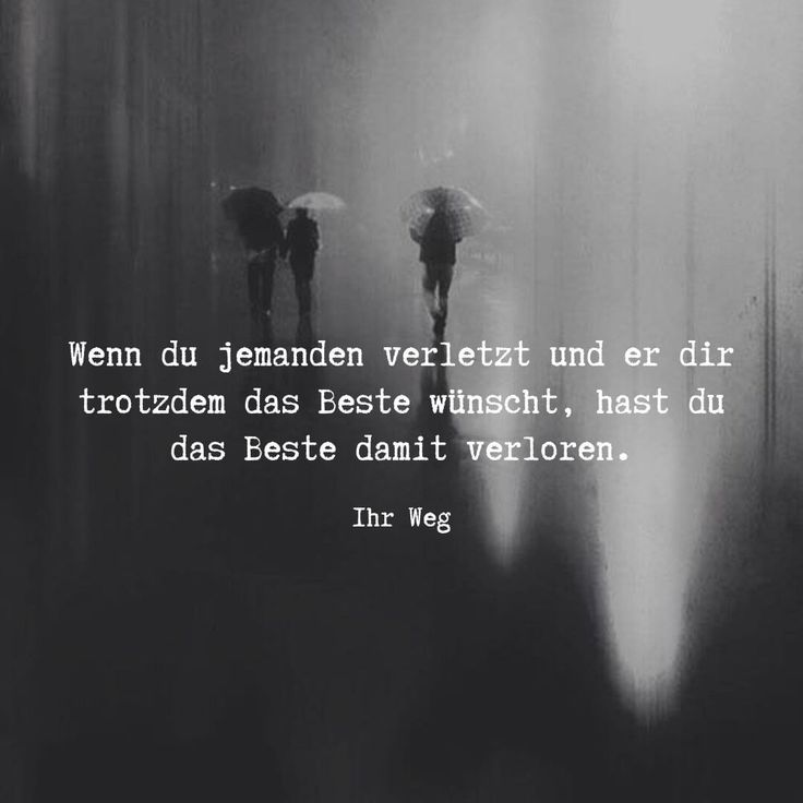 💯! Gute Nacht. w / @dasistihrweg. ,,,,, #Angebot #Zitate #AngebotundSprach …   – Sprüche