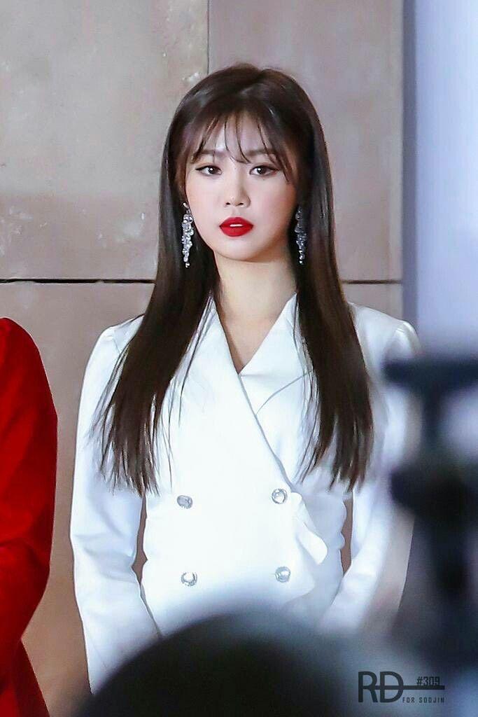 نتيجة بحث الصور عن Soojin