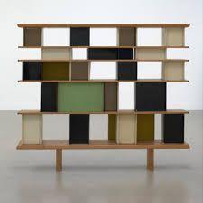 le corbusier furniture and interiors - Google Search
