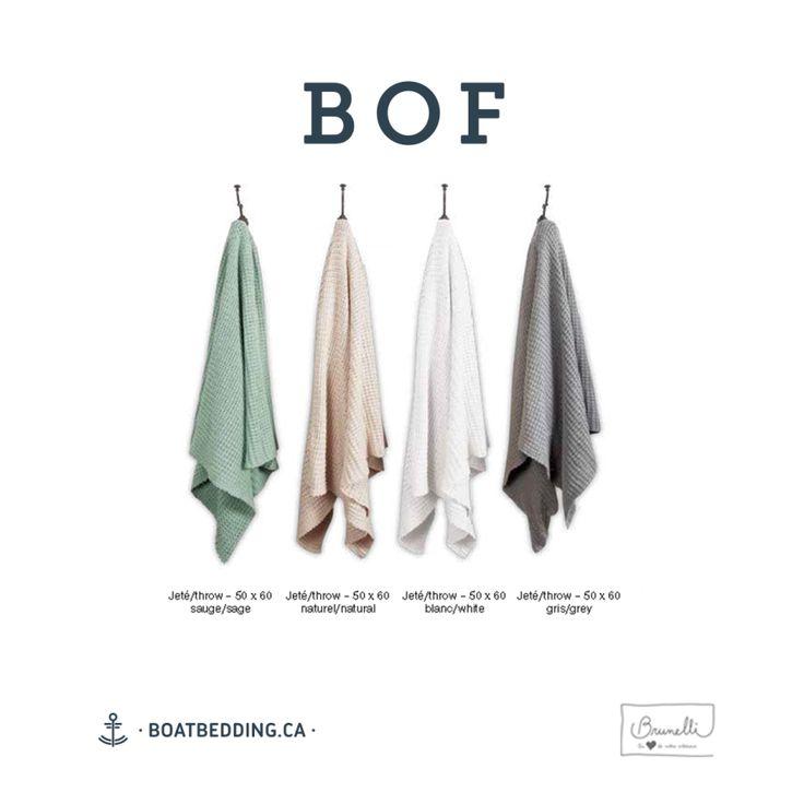 BoatBedding-Brunelli-Bof-Jete