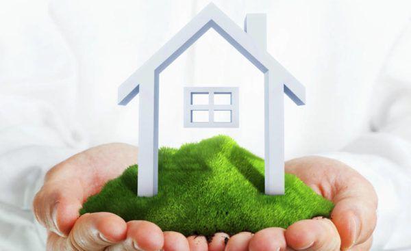 O mercado da construção civil está sendo revolucionado pelos critérios de certificação ambiental, tanto para prédios residenciais quanto edifícios comerciais. Conheça as vantagens, desafios e empresas certificadoras. Embora para o...