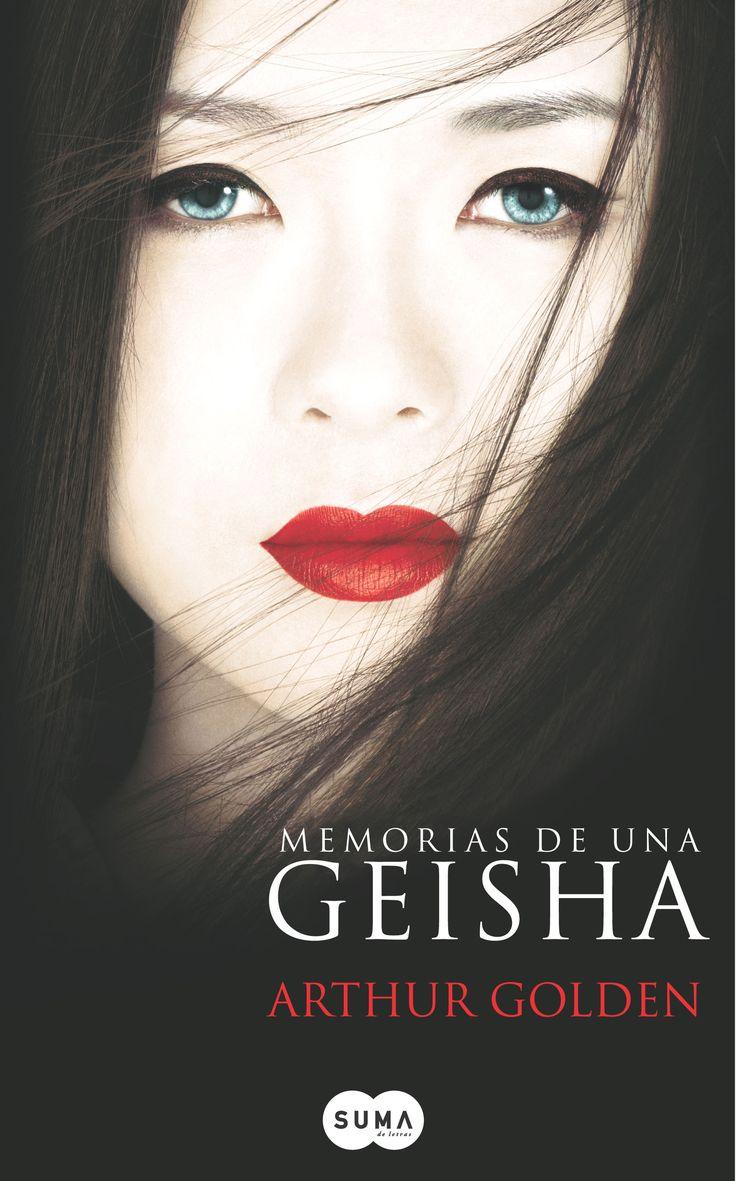 abre una ventana a al hermético y misterioso mundo de las geishas de Kyoto, donde la sensualidad y la belleza se dan la mano con la degradación y el sometimiento.