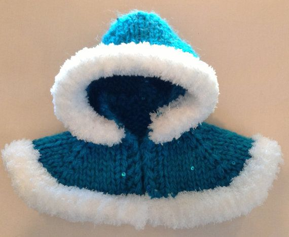 Free Crochet Pattern Elsa Cape : 1000+ ideas about Frozen Princess on Pinterest Elsa ...