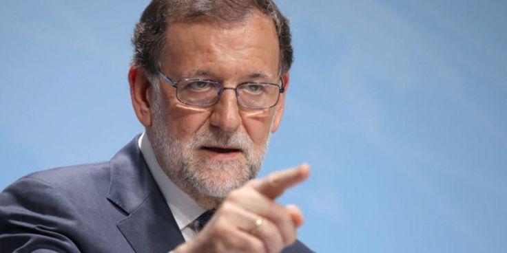 El #ReinoDeEspaña condena #Ataque #Terrorista en #Egipto ||| Más detalles en #Twitter @CESCURAINA/Prensa en Castellano en Twitter