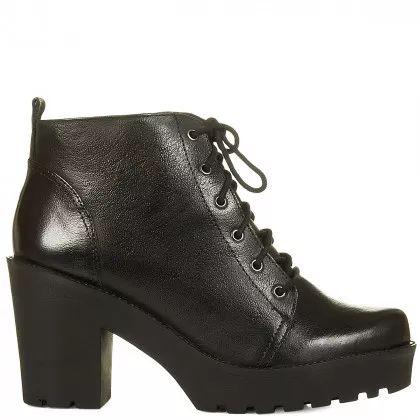 Calçados em Promoção - Taquilla - Loja online de sapatos femininos