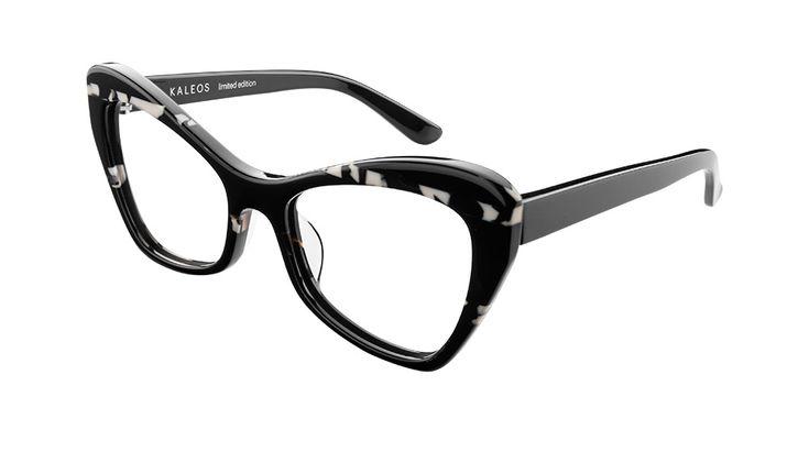 Cada mujer es única, como cada par de gafas Dadina con su exclusiva combinación de colores. ¡Te sorprenderán!   #Dadina #Kaleos #eyehunters #sunglasses #shades #sunnies #glasses #gafas #gafasdesol #fashion #moda #complementos #accessories