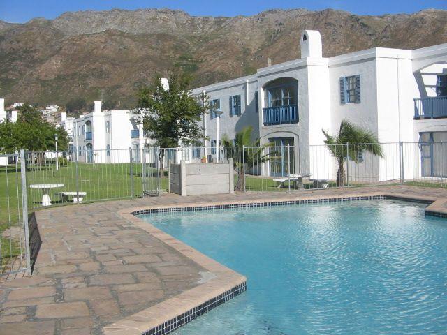 Gordons Bay Property   Price: R 850,000   Ref: 3131046 http://www.homelinkestates.co.za/showpropertySM014000002537.cp