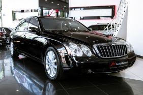 http://automaximum.ua/232-maybach-57 Автосалоны Одесса продажа машин Одесса